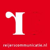 reijerscommunicatie.nl